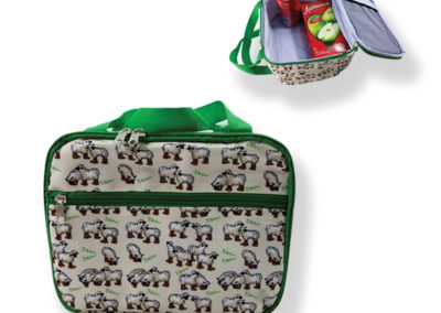 Wee Handi-Bags & Insulated Cool Bags