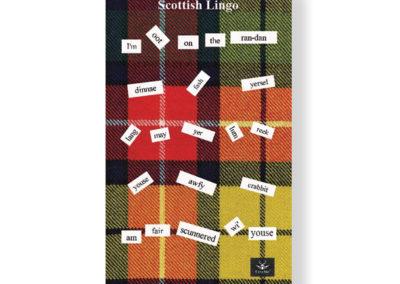 T18SL  Scottish Lingo Cotton Tea Towel (6)