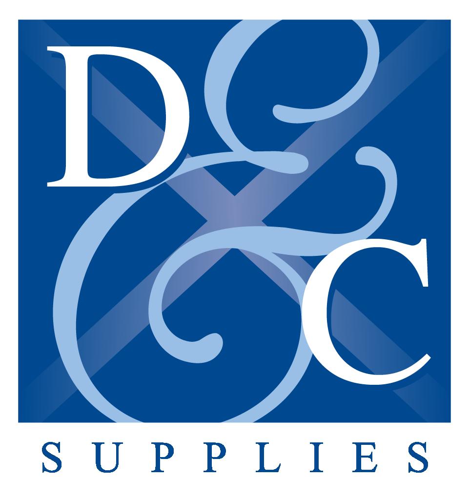 D & C Supplies